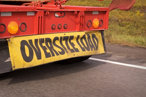 Pros vs  Cons: What opportunities can flatbed trucking offer