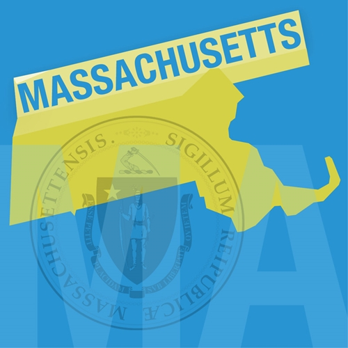 By awarding training grants, Massachusetts is aiding in the development of a skilled manufacturing workforce.