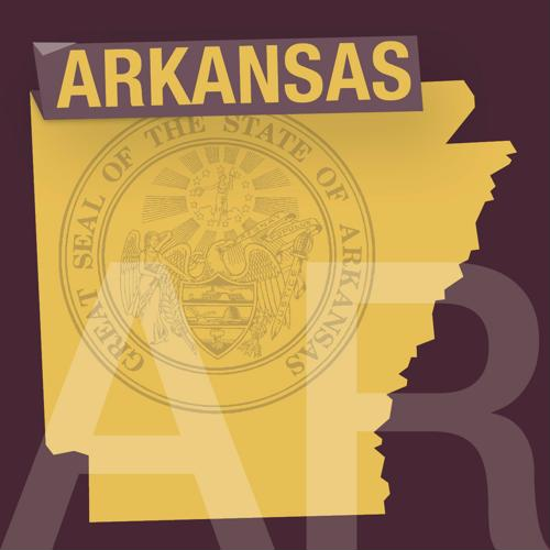 Higher minimum wage doing wonders for Arkansas workers