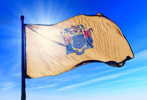 New Jersey could get $15 minimum wage approval soon