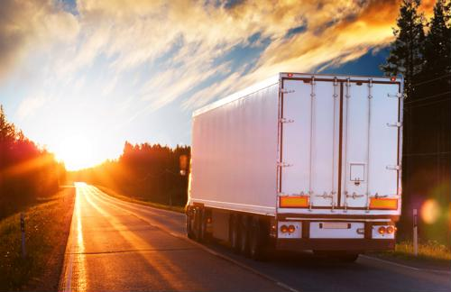 Freight companies could roll out tougher drug testing