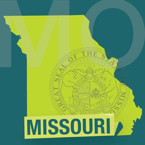 Missouri warehousing industry building up quickly