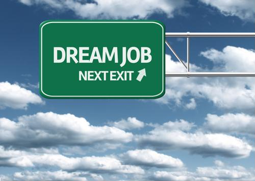 Start planning a 2019 job search now