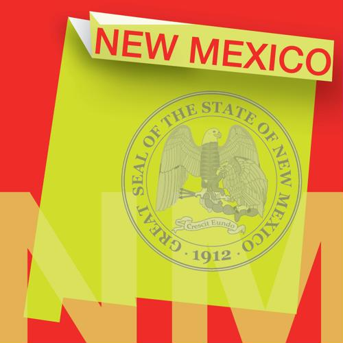 Is New Mexico next for a minimum-wage hike?