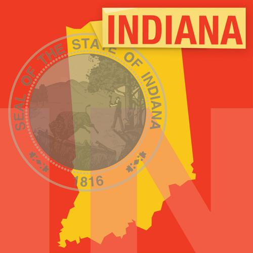 Toll hikes in Indiana have truckers up in arms.