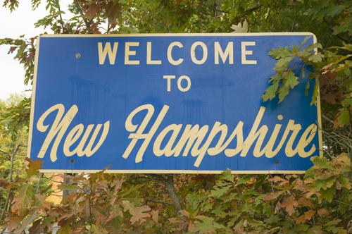 New Hampshire inching closer to minimum wage hike