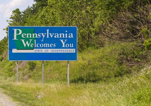 Pennsylvania moving closer to minimum wage increase