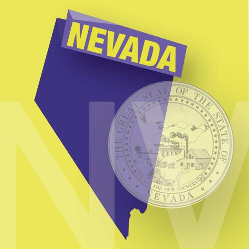 Higher minimum wage could see more support in Nevada
