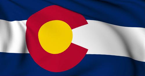 Colorado's local minimum wage law quickly yields positives