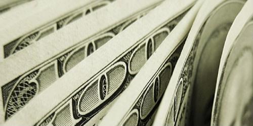 Connecticut legislature approves $15 minimum wage