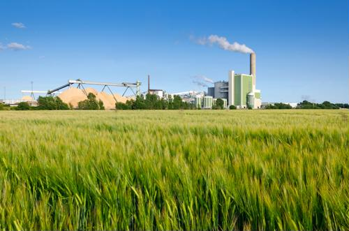 5 ways manufacturers can cut costs by 'going green'