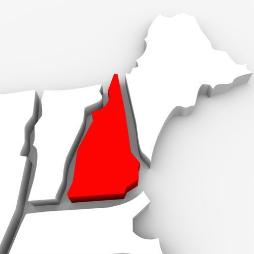 New Hampshire inching closer to higher minimum wage