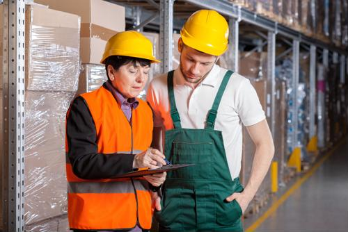 5 ways to attract young people to manufacturing