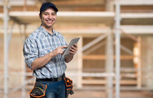 5 tips to keep warehouse workers engaged