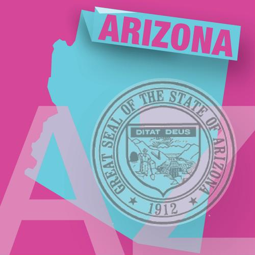 Arizona's lowest-paid workers see benefits from higher minimum wage