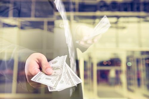 Will Kentucky consider higher minimum wage?