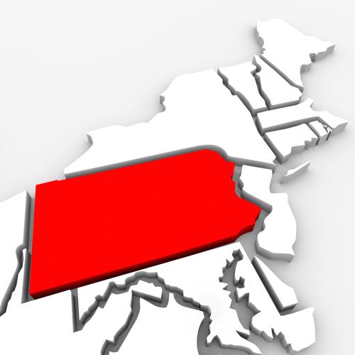 Raising minimum wage still a big issue in Pennsylvania