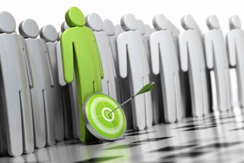 4 ways to better accommodate job seekers