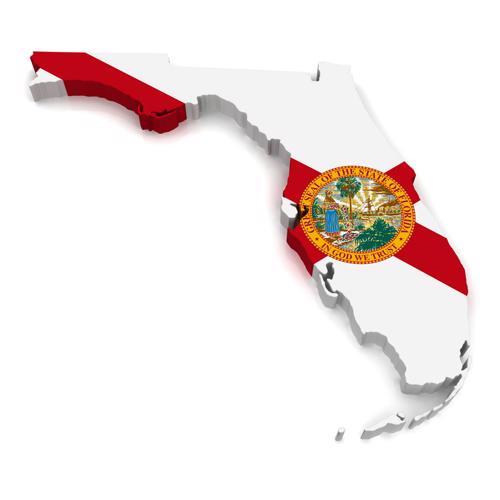 Florida minimum wage hike is increasingly popular
