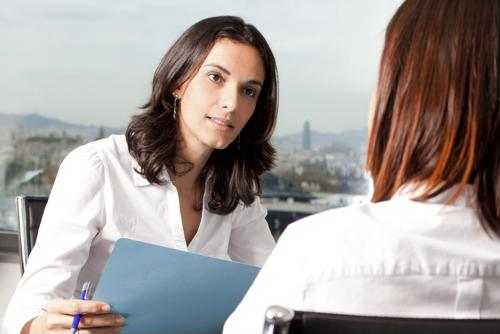5 tips to tailor your cover letter to the job