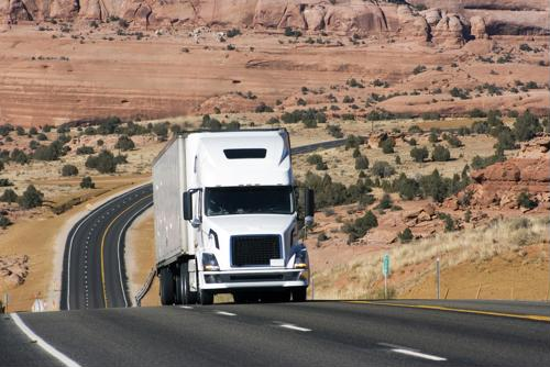 5 trucking safety issues to address with your drivers