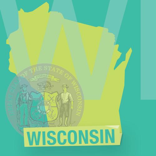 Wisconsin setting ball in motion for $15 minimum wage?