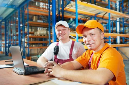 6 ways to boost morale in your factory