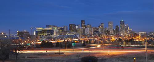 Denver to increase minimum wage next year