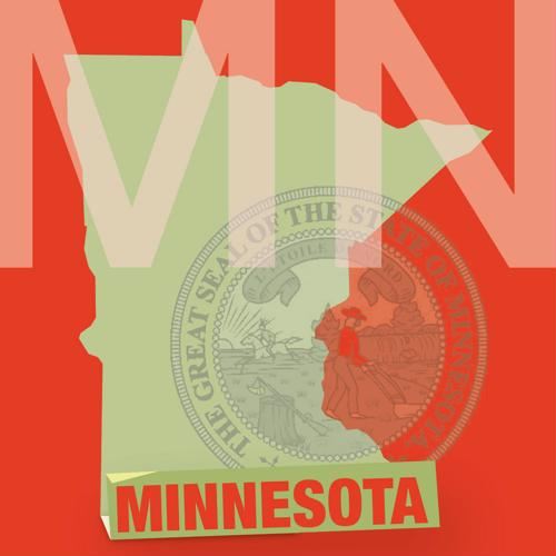 Minnesotans to see minimum wage increase in 2020
