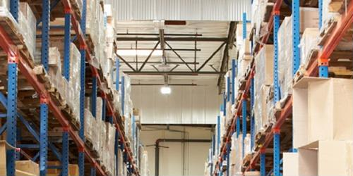 6 ways warehouses can cut costs