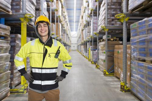 5 steps to improve talent retention in your warehouse