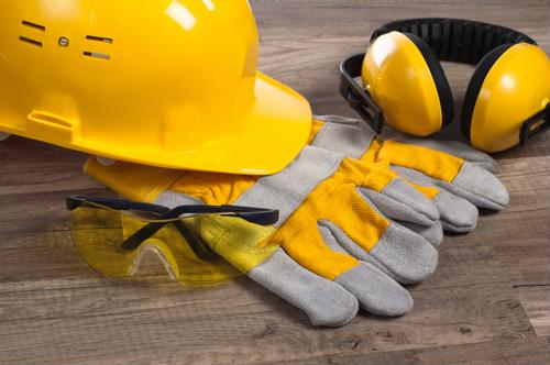 6 important aspects of a good PPE policy