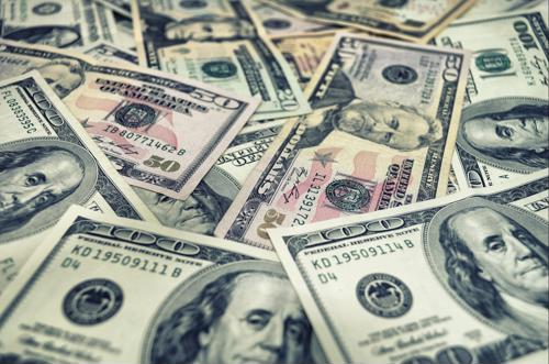 Most small businesses see no ill effects from minimum wage increase