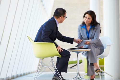 5 questions job seekers should ask in every interview