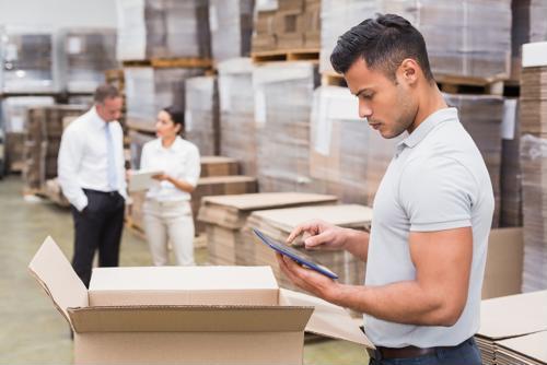 5 tips for warehouse hiring