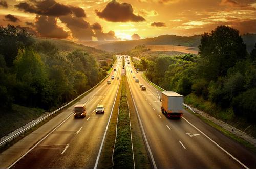 4 tips for safer summer driving