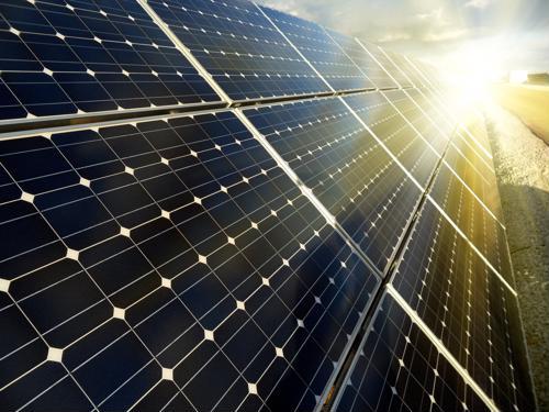 7 keys for energy efficiency in manufacturing
