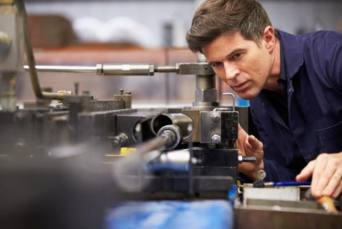 6 tips to boost your manufacturing efficiency
