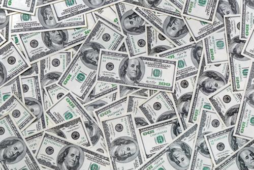 Study: Tipped minimum wage a persistent problem