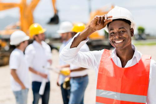 5 reasons you should pay your warehouse employees more