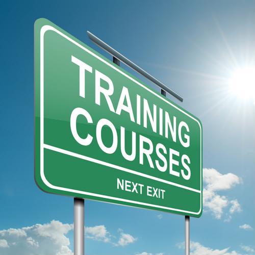6 tips for better employee training