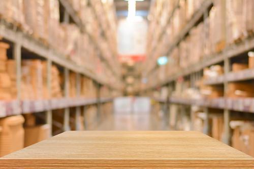 5 keys to warehouse COVID safety