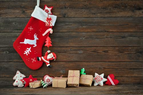 6 tips to help prep your warehouse for the holiday rush