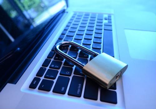 6 steps for improved data security in logistics