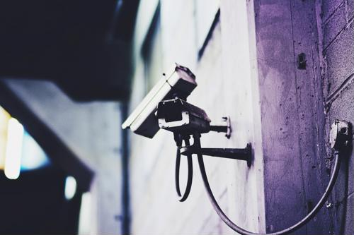 8 areas of focus for improved warehouse security