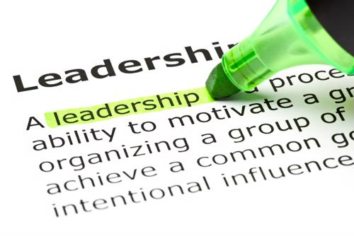 4 ways to identify top talent for leadership roles