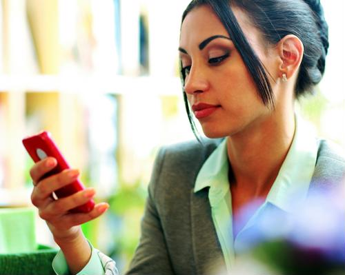 6 reasons your company needs a BYOD policy
