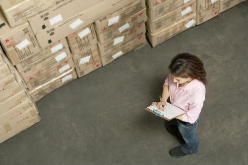 7 tips for better communication in the warehouse
