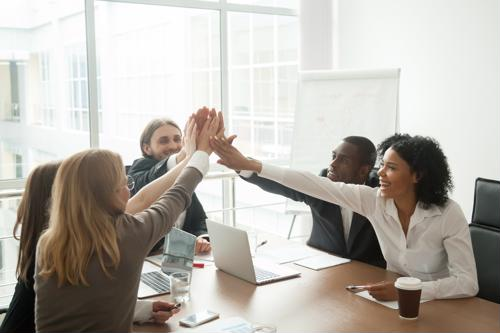 6 ways all businesses can retain their best employees