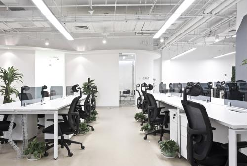 6 tips to make your office a better place to work
